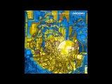 Vincent De Moor - MOOR (Full Album)