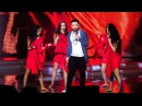 X-Factor4 Armenia-Gala Show 1-David Chakhalyan-Carla's dreams-Eroina