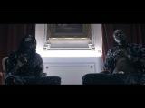 Jones Cruipy ft. Jessy Gunz - Oh La OKLM Radio