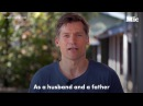 Nikolaj Coster-Waldau takes a stand for women