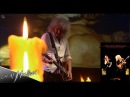 Brian May Kerry Ellis - No One But You (The Candlelight Concerts -- Live At Montreux 2013)
