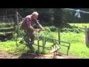 Как пилить дрова rfr gbkbnm lhjdf