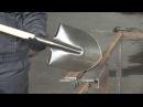 Производство лопат из рельсовой стали, процесс производства лопат из рельсовой стали ghjbpdjlcndj kjgfn bp htkmcjdjq cnfkb, ghjw