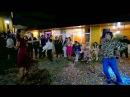 танцоры ASA STYLE на свадьбе в г. Черкесск зажигают лезгинка 2016