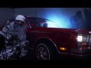 Datsik - Wreckless feat AD Official Music Video