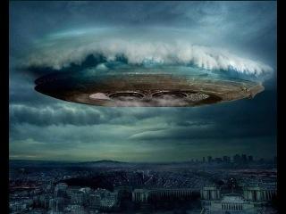 Дерзкие похищения людей пришельцами.НЛО.Загадки Вселенной.Документальный проект