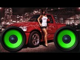 Bitmonx &amp Fabio - Erdbeer Kiwi (Captain Hook &amp DJ Wasabi remix)  Trance MFC