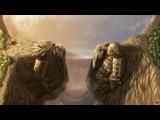Naruto Shippuden OST III Nostalgia-Заставка-Далины-Завершения-Наруто-против-Саске