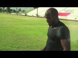 NOC Archives Tim Bradley Lunges and Skips Training Days - Part 5