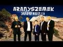 🔴 Aranyszemek-Megyek utánnad-Official ZGstudio video