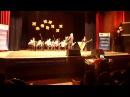R.Galliano-Tango pour Claude \ Р.Гальяно-Танго для Клода