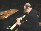 Vladimir Horowitz plays Chopin Polonaise in A flat major op.53