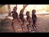 Primitive tribes Life African Tribes Traditions Rituals And Ceremonies Tribes #4