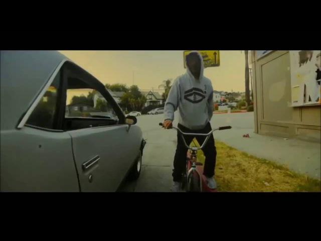 MiyaGi AmigO Мой Гарлем new video 2016