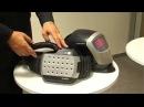Сварочная маска Speedglas® 9100 инструкция по настройке и использованию