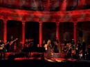 Loreena McKennitt live - Santiago (Dancing Gypsy) - Alhambra Palace, Spain