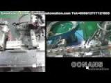 PIN Header assembly machine KH-Series PIN Ba