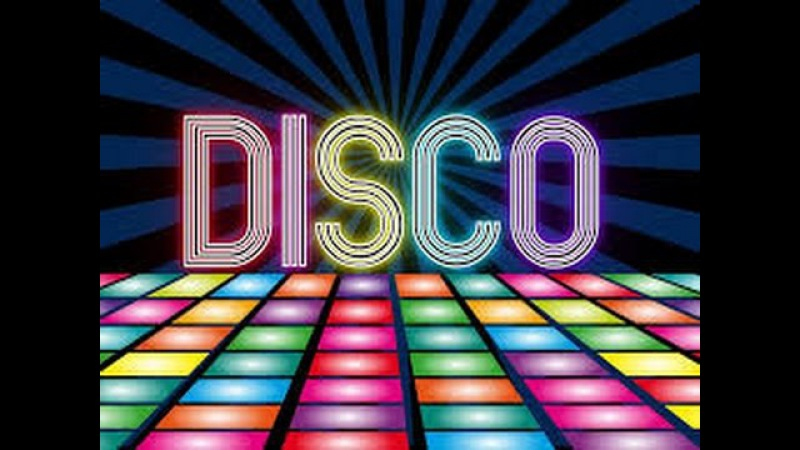 Disco Music MIX 2016 2017 SUPERRR HIT SONGS