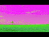 Zane Alexander - S h a d e s O f B l a c k (Dark VaporwaveSynthwave)