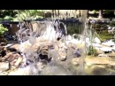 Как построить водоем / Презентация Кости Юдина (How to build a pond)