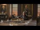 Видео к фильму «Kingsman: Золотое кольцо» (2017): Red-band трейлер №2 (дублированный)