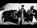 TRAE THE TRUTH FEAT MAINO SEX DRUGS MONEY MURDER HQ NO TAGS