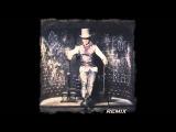 Gary Numan -  Love Hurt Bleeds LHB COMP (Den'o remix)