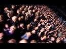 Gary Numan - 01 Hybrid, Hope Bleeds DVD - Nov 2004