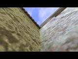 FENINHO vs FastCUP mix -5(3hs) from deagleAK ECO round