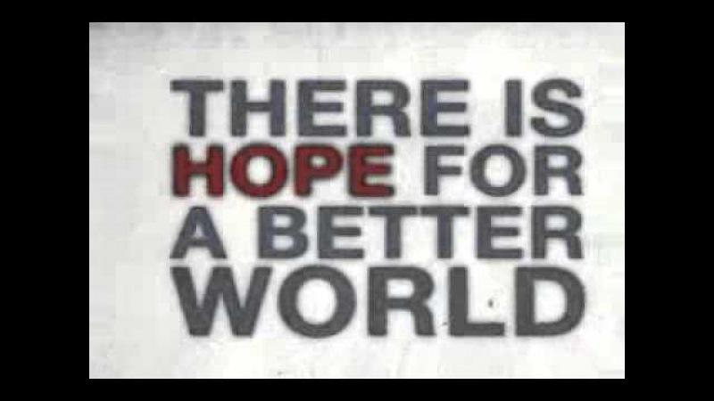 Harvey Milk - Hope Speech
