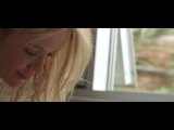 Adam Byrd - Without You (Aleksey Beloozerov Remix)