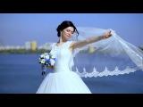 Wedding highlights Yulia&Sergey