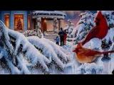 Tanti auguri! Buon Natale
