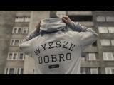 W.E.N.A. - 2007 (Official Video)