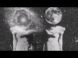 Gravity - Instrumental hip hop  trip hop mix