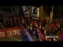 Rinden TributoaFidel en Embajada de Cuba en Italia