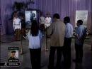 Nicolás Maduro y Evo Morales rinden homenaje a Fidel Castro
