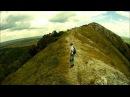 Восхождение на шихан Юрактау    climbing of Yuraktau Sheehan
