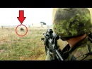 NATO Forces Allies Use MG3 Machine Guns In Heavy Urban Combat Firefight Simulation