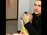 plytovkadarya_timur video