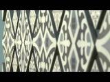 Двери Зодчий и Фазенда  Гостинная в стиле поп арт! 23 03 2014