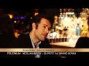 Nicolas Bedos, son passage du petit au grand écran
