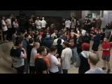 APACHE 18.03.17 - Благотворительный концерт - Sababapark