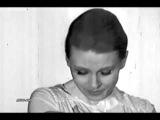 Мария Пахоменко - Ненаглядный мой
