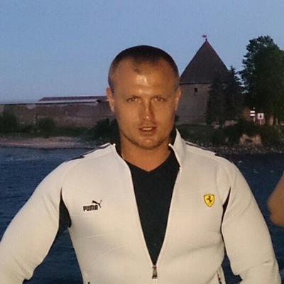 Ярослав Ярослав