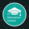 IT Education Center - Курсы Linux,Cisco,Asterisk