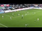 Europa League - Odds BK (NOR) vs Mariehamn (FIN) 30-_06-_2016 Full Match 360p