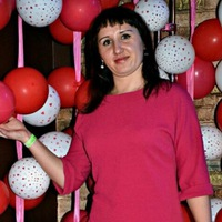 Тамара Чшкунян-Магомедова