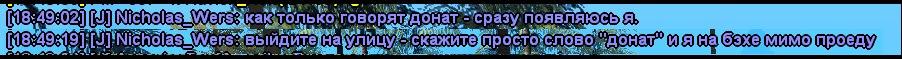 -LsWXbYMkUc.jpg