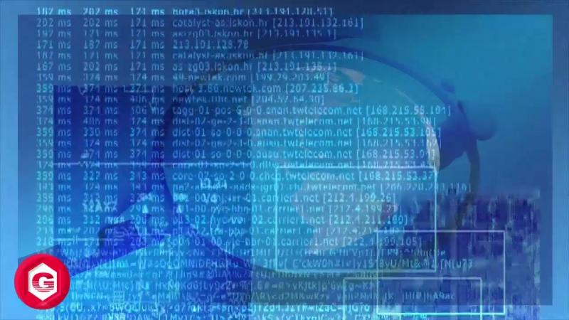 Rusiyaya sığınan CİA xəfiyəsinin sızdırdığı gizli məlumatlar haqqında